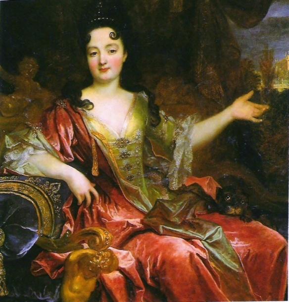 Anne-Marie-de-La-Tremoille_Dss-Bracciano via wikipedia.com