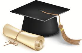 graduation - pic via celebrationandpartyblog.com