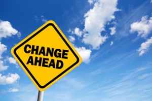 Change is a good thing pic via wix.com