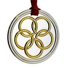 5 gold rings - pic via www.beverlybremer.com