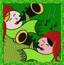Pipers are piping - pic via stmatthewsyear5.wordpress.com