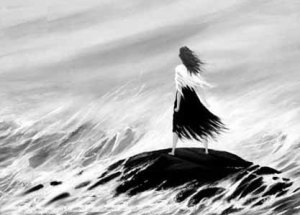 """The Black Peal"" pic via crystalinks.com"