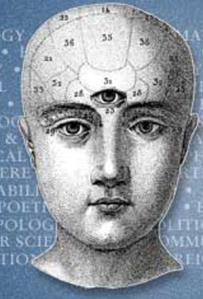 Anoint your third eye and breathe! pic via buelahman.wordpress.com
