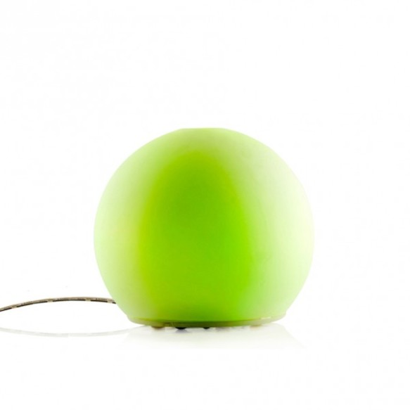 A cute little diffuser ball from https://www.dusk.com.au/home-fragrance/product-type/ultrasonic-aroma-diffuser
