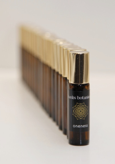 oneness - the full size 9ml bottle