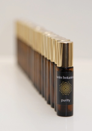 purity 9ml roll-on